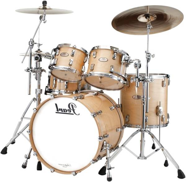 Pearl Reference Pure RP