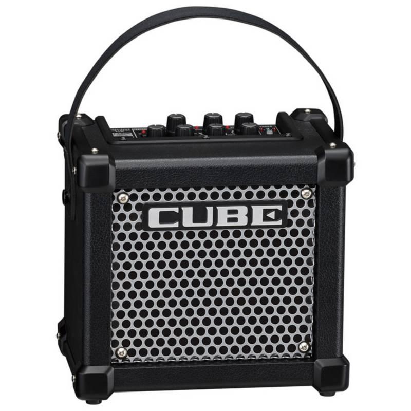 Roland MICRO CUBE GX