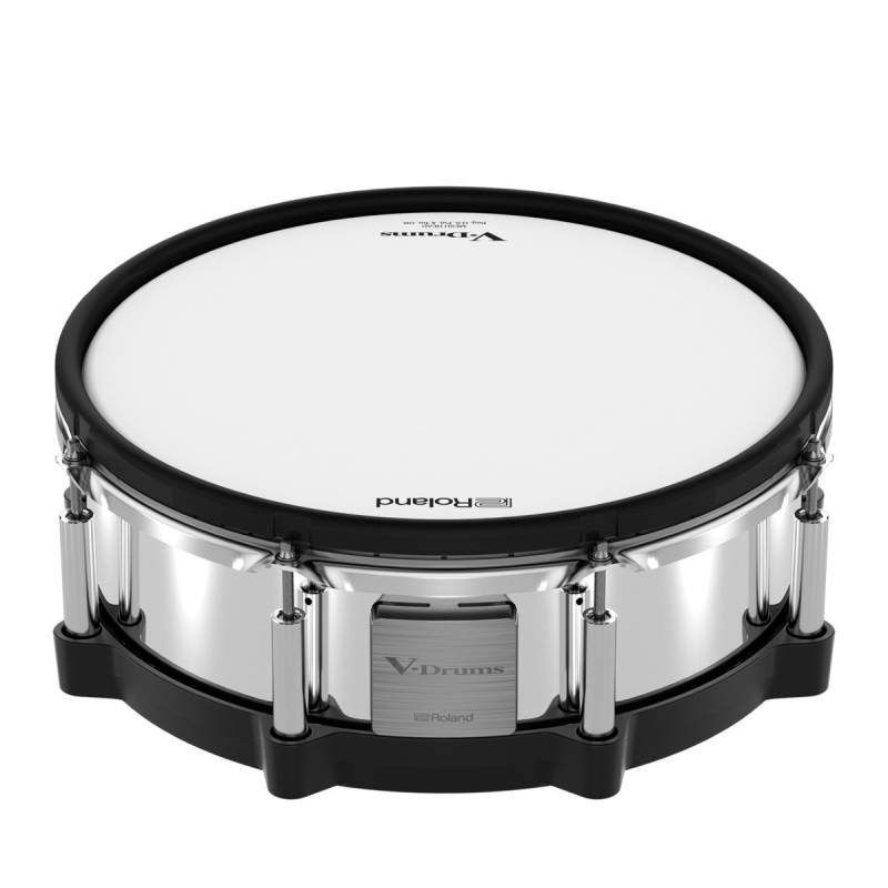 Snare PD-140DS