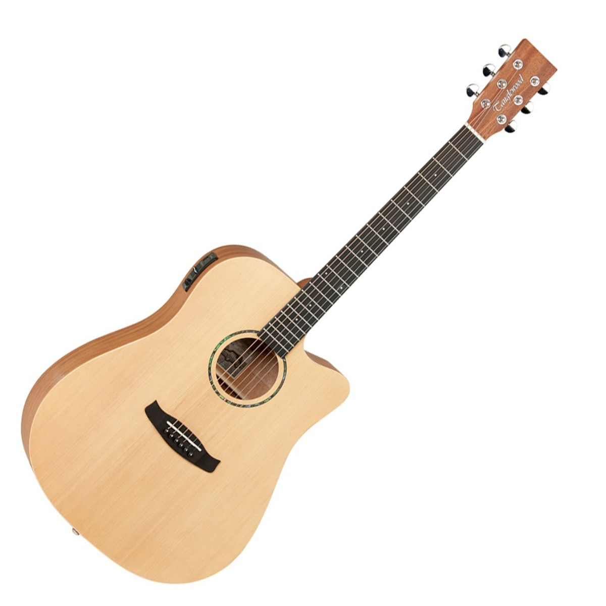 Tanglewood TWR2 DCE