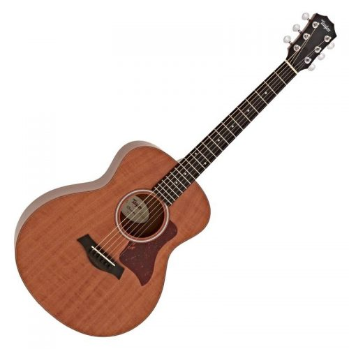 Taylor GS Mini MAH