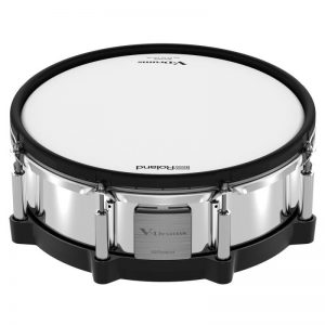 Trong Snare