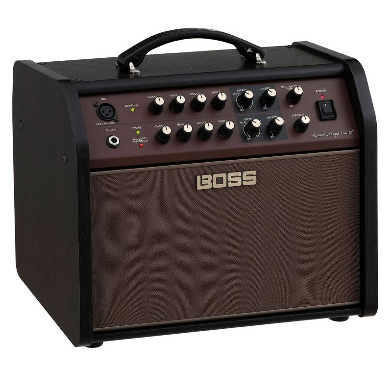 Boss ACS-Live LT