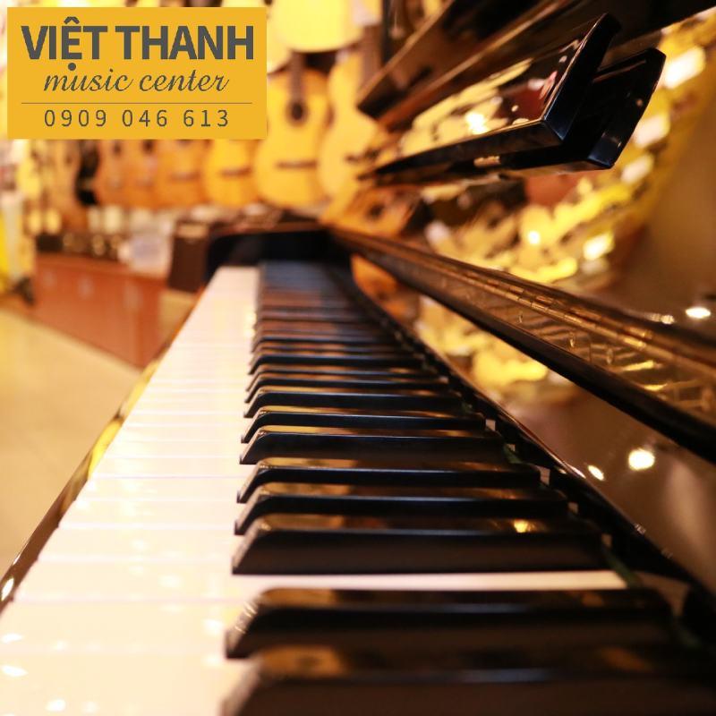 ban phim piano kawai bl51