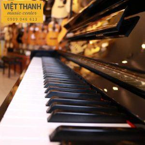 ban phim piano kawai ks3f