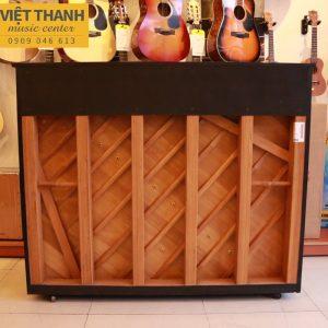 bang cong huong piano kawai bl51
