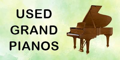 Đàn Piano Cũ