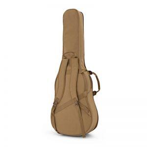 bao da guitar Taylor Academy 12