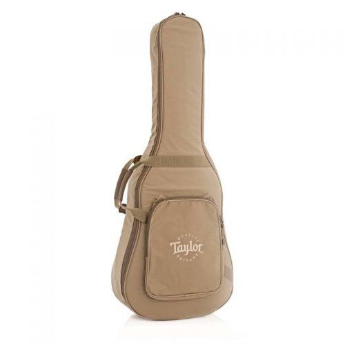 bao da guitar Taylor Academy A10E