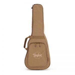 bao da guitar Taylor Baby BT1