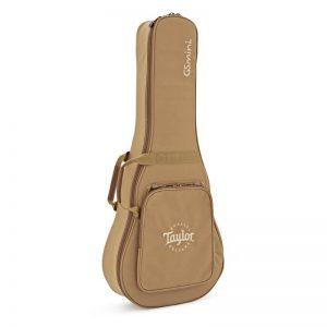 bao da guitar Taylor GS Mini Mahogany