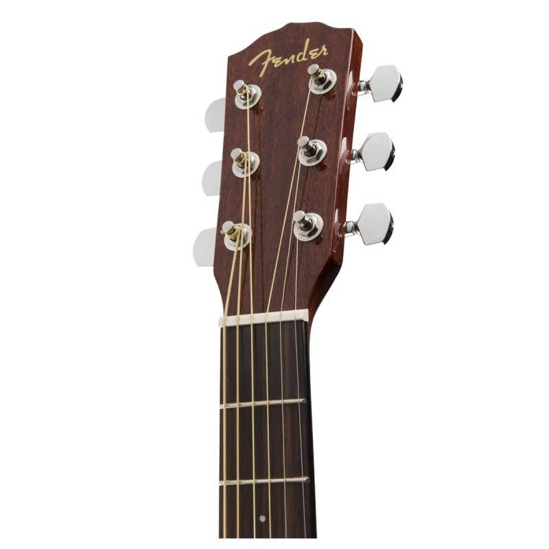 can dan Fender CC-60s