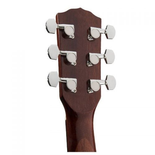 can dan guitar Fender CC-60s