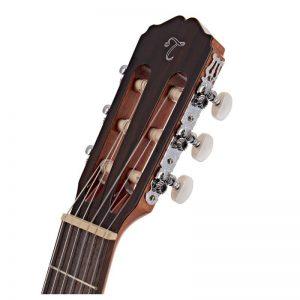 can dan guitar Takamine GC1