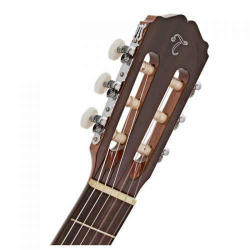 can dan guitar Takamine GC3