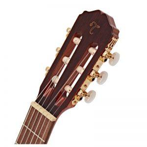 can dan guitar Takamine GC5CE