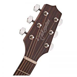 can dan guitar Takamine GD10-NS