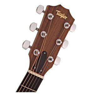 can dan guitar Taylor Academy 12