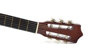 can dan guitar classic