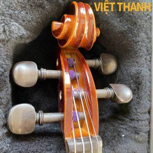chot van violin Selmer VI31E4CH