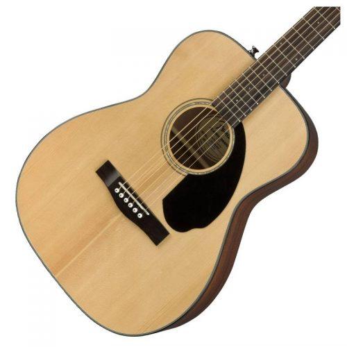 dan guitar Fender CC-60s
