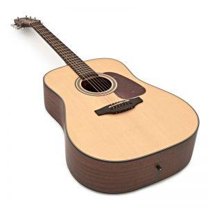 dan guitar Takamine GD10-NS
