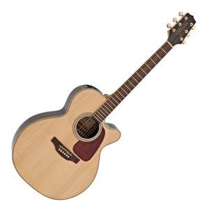 dan guitar Takamine GN71CE