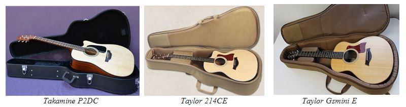 dan guitar thung cao cap