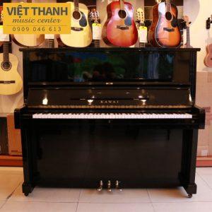 dan piano kawai bl51