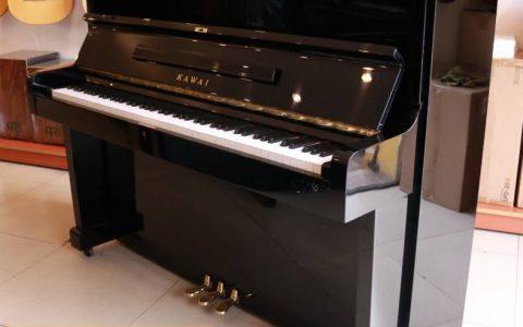 Kinh nghiệm mua đàn piano cũ chất lượng, giá cả hợp lý
