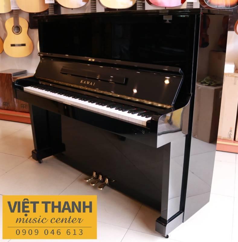 dan piano kawai ks3f cu