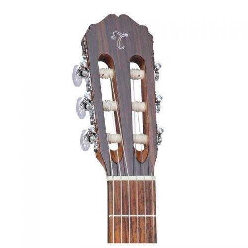 dau dan guitar Takamine GC1CE