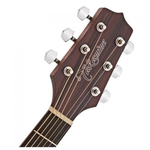 dau dan guitar Takamine GN30CE-nat