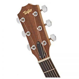 dau dan guitar Taylor Academy A10E