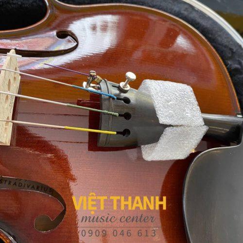 giu day violin Selmer VI31E4CH