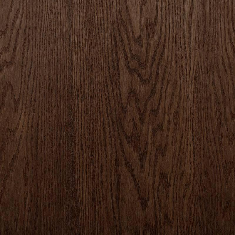 gỗ Walnut