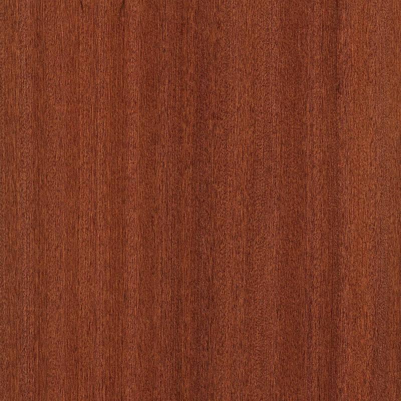 gỗ wood sapele
