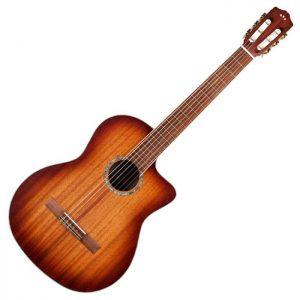 guitar Cordoba C4CE