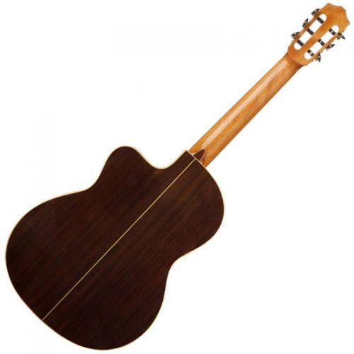 guitar Cordoba GK Studio