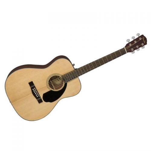guitar Fender CC-60s