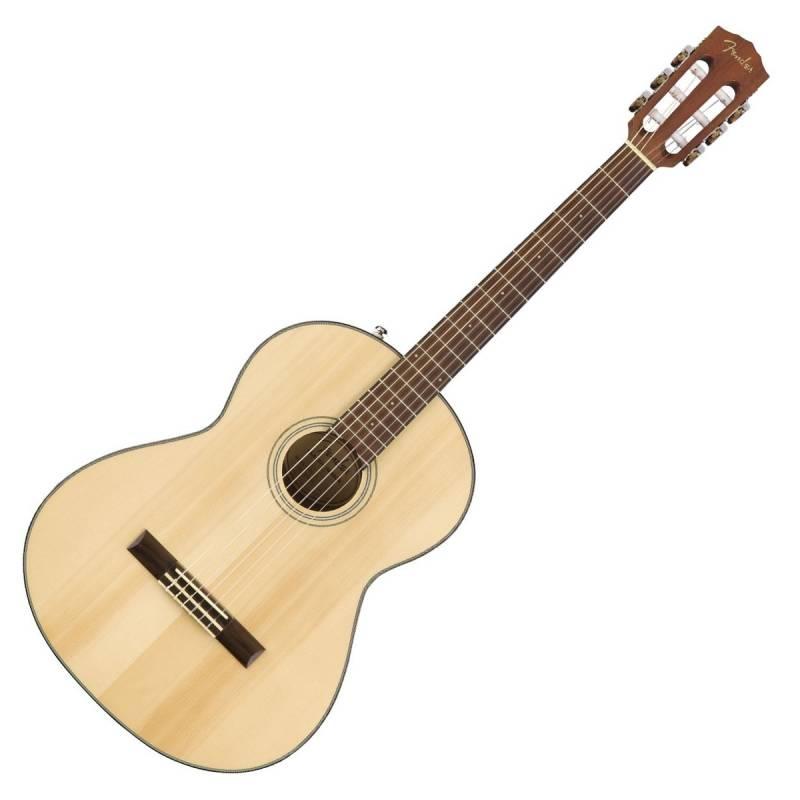 guitar Fender CN-60S