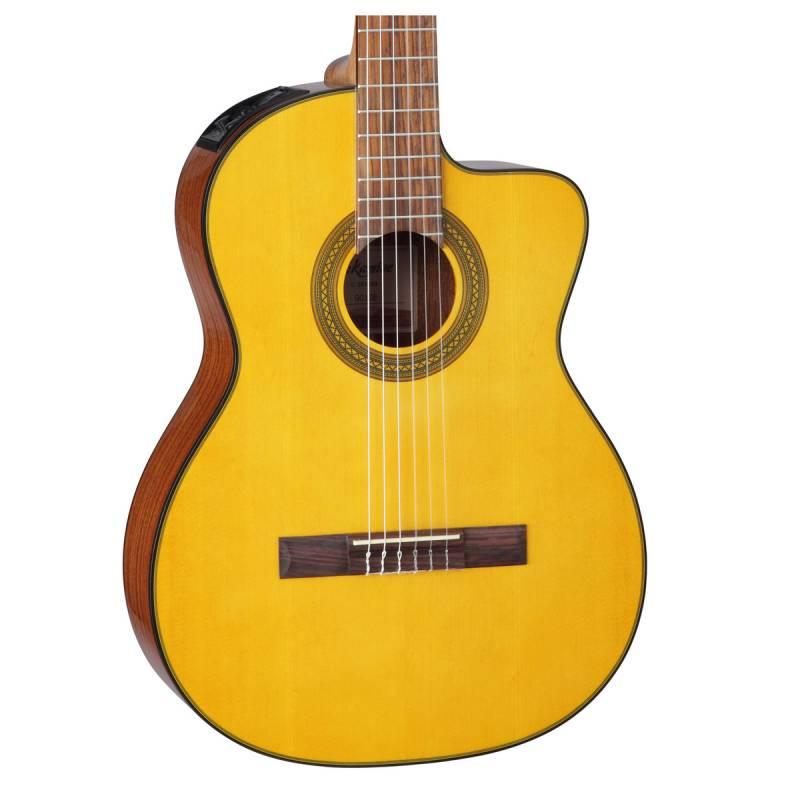 guitar Takamine GC1CE