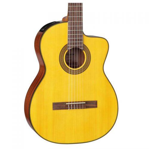 guitar Takamine GC3CE