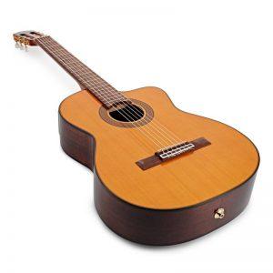 guitar Takamine GC5CE