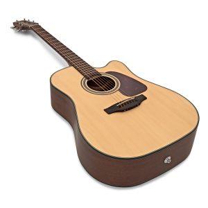 guitar Takamine GD10CE