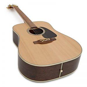 guitar Takamine GD51