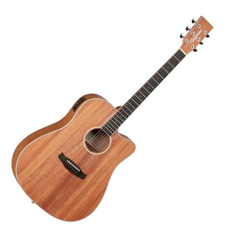 guitar Tanglewood TWUDCE