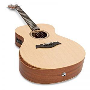 guitar Taylor Academy A12E