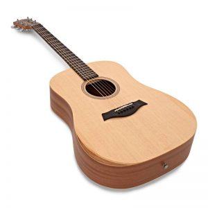 guitar Taylor Academy a10