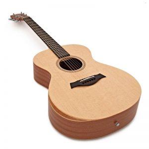 guitar Taylor Academy a12